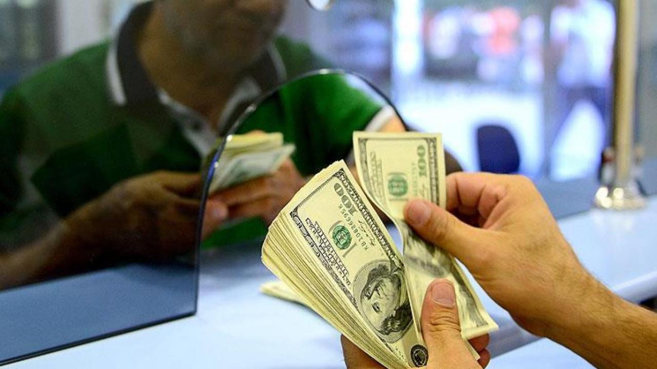 Dolar, Euro ve altın sert yükseldi! İşte Dolar, Euro, Sterlin, gümüş ve altında son durum