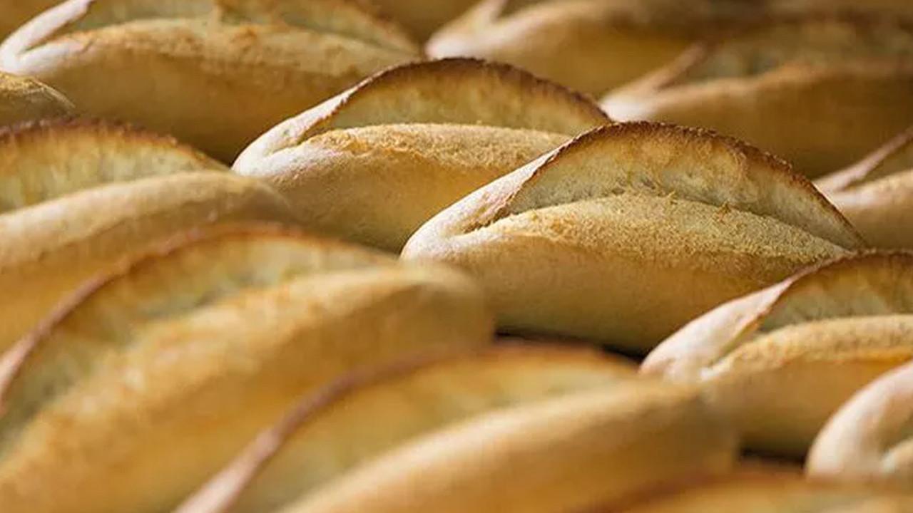 Mısır'da ekmeğe yüzde 300 zam geldi