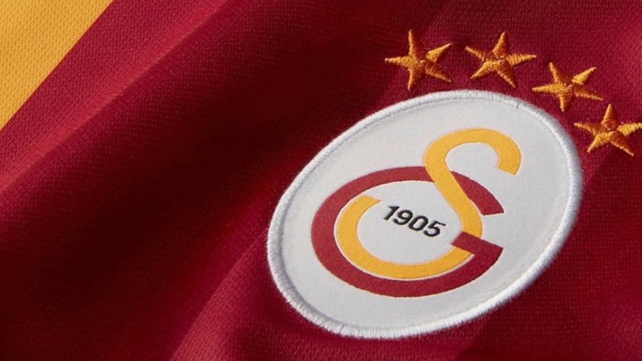 Galatasaray'dan 'ceza' açıklaması: Tazminat davası açılacak