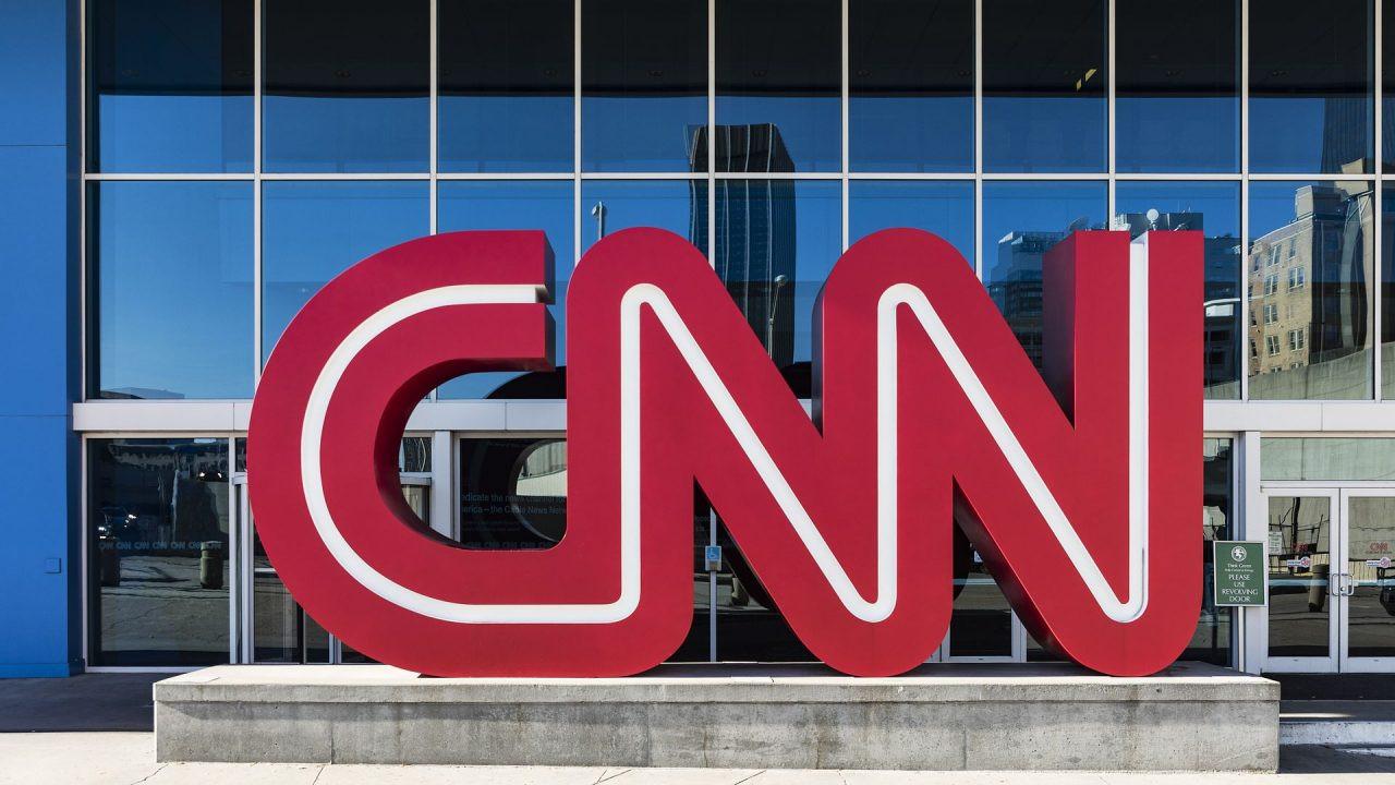 CNN aşı olmayan 3 çalışanını işten çıkardı