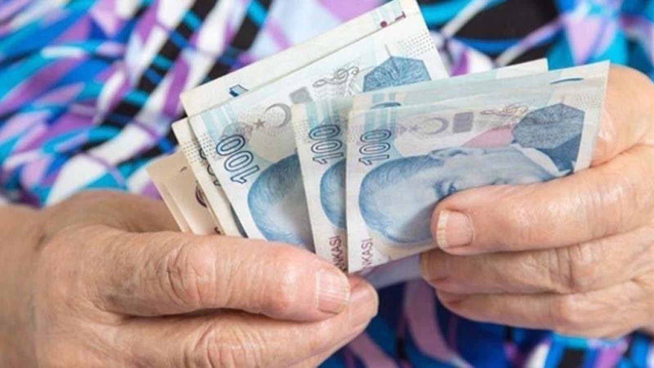 Yaşı dolsada emekli olamayanlara müjde! İşte emekli edecek fırsat