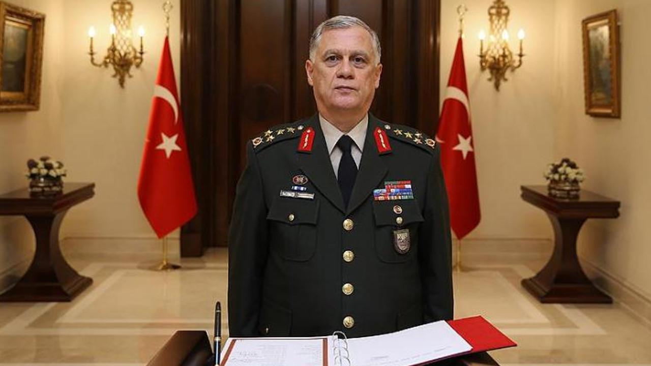 15 Temmuz'un kritik komutanı emekliye sevk edildi