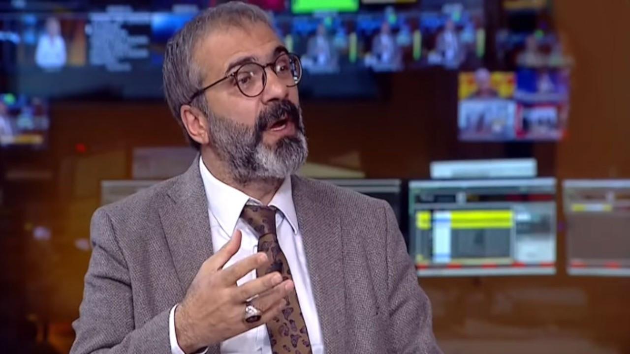 Yandaş medyada kriz! O isim ''sansür'' iddiasıyla Yeni Şafak'tan ayrıldı