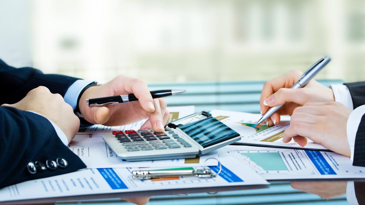 Büyük ölçekli şirketlerin borçlarına bir yapılandırma daha