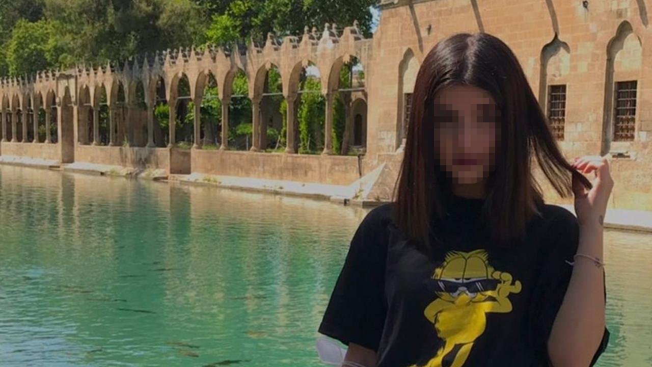 Eda Nur'un cinsel saldırıyla suçladığı şüphelinin ifadesi ortaya çıktı