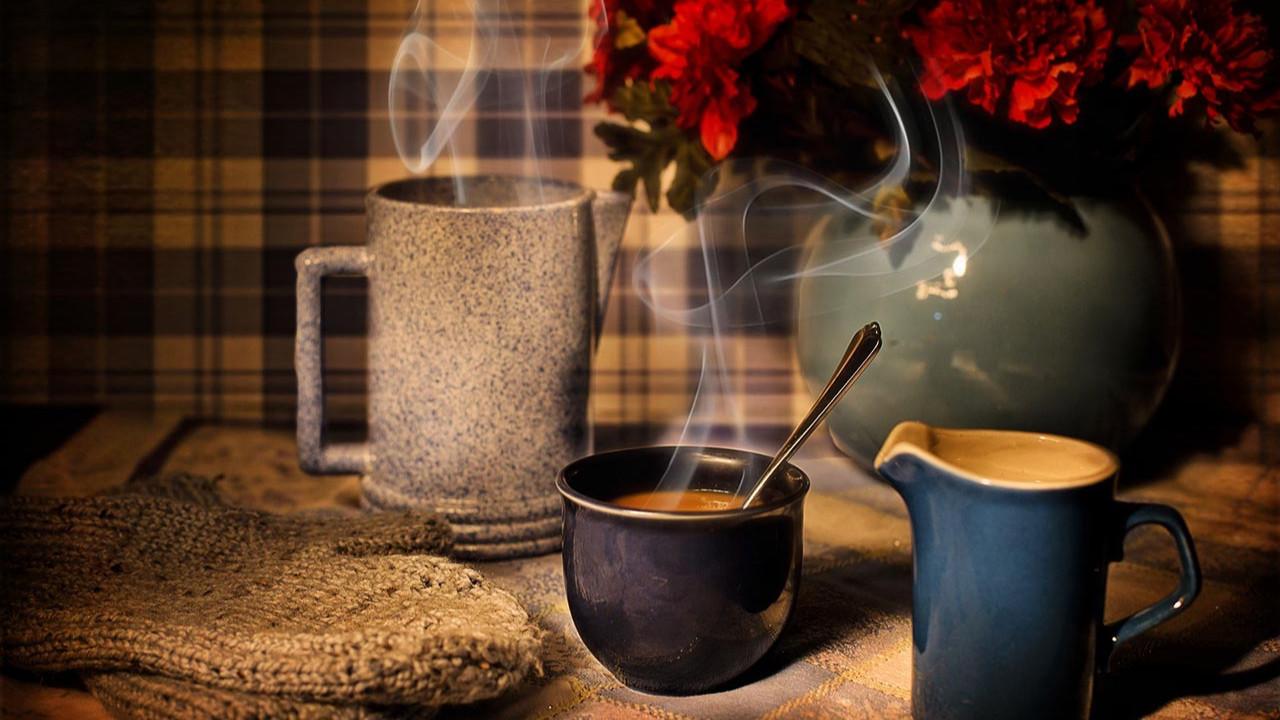 Kahve severlere kötü, hatta çok kötü haber