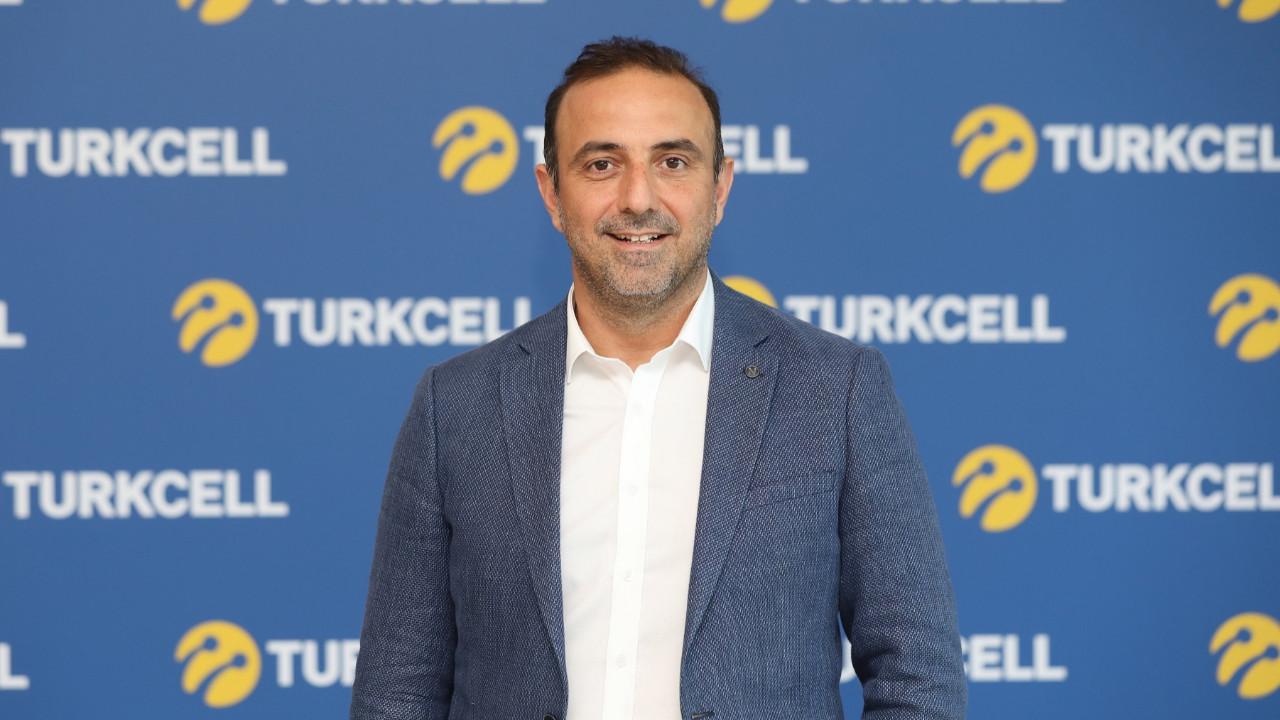Turkcell'e uluslararası arenada üç altın ödül