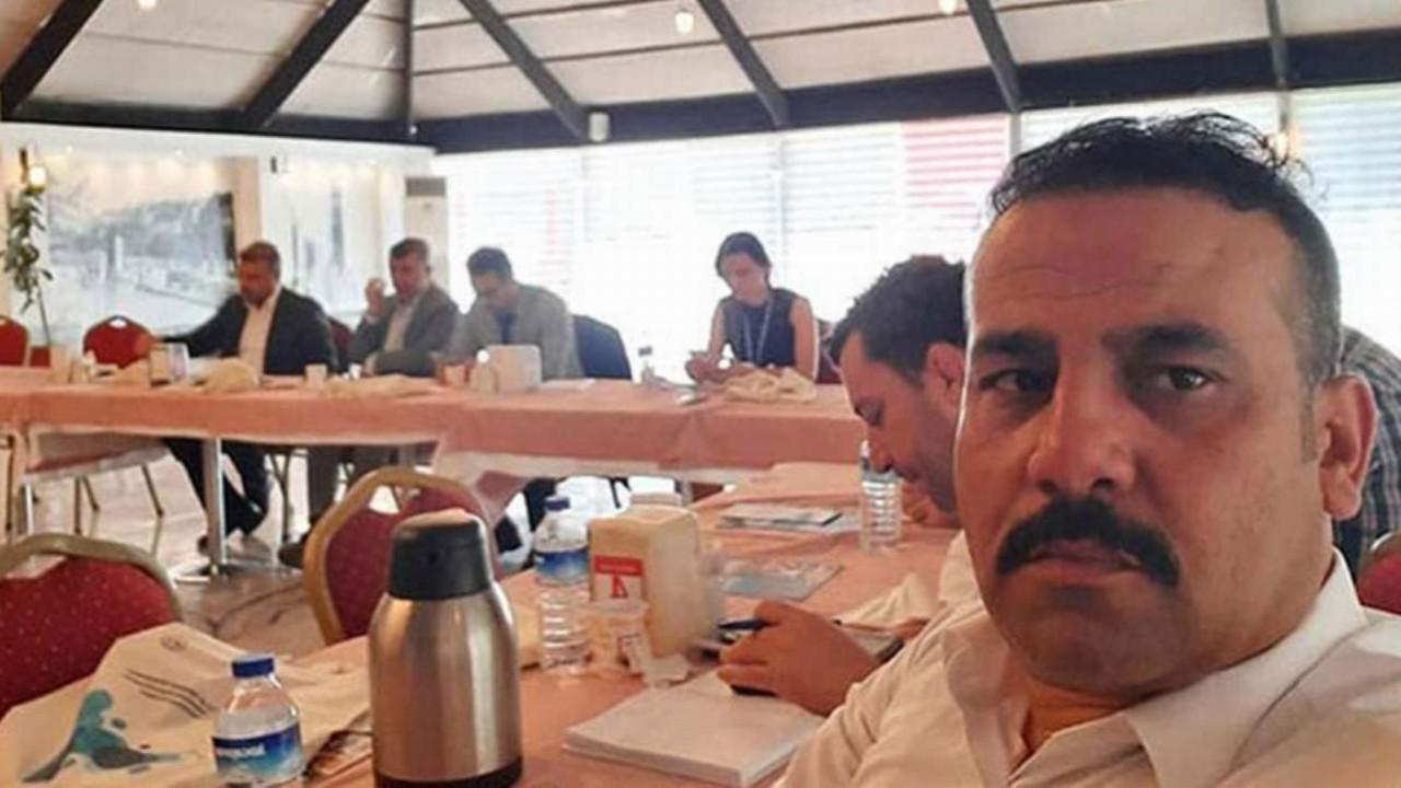 CHP'liler için ''bunları asmak şart'' diyen AK Partili isim görevden alındı
