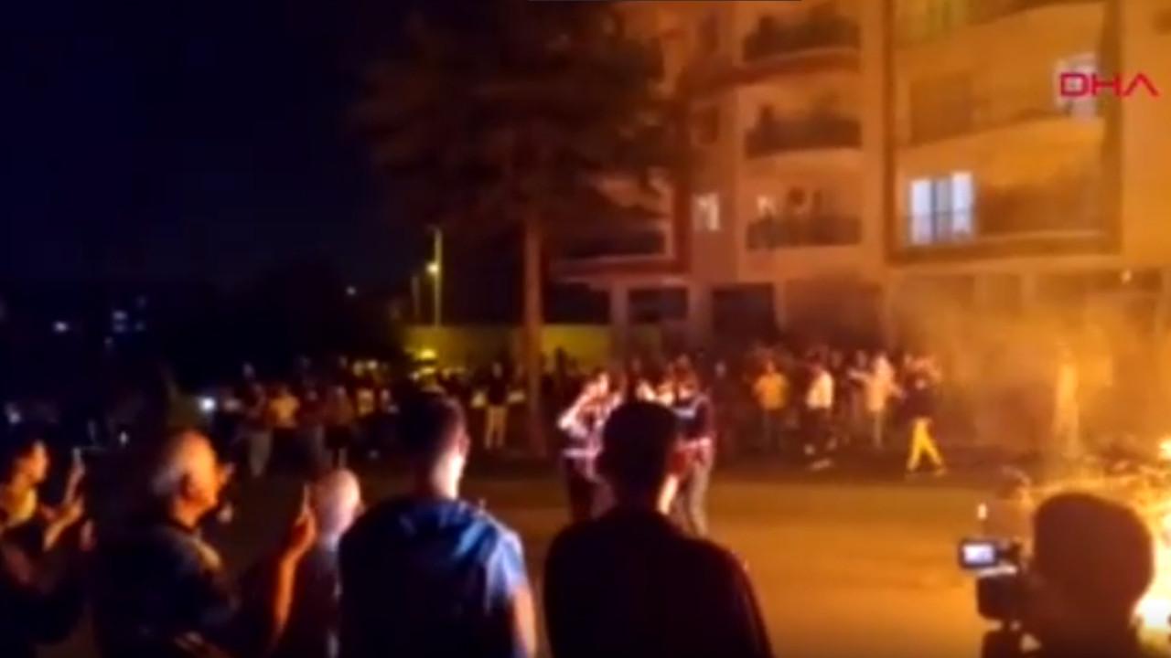 Ankara Altındağ'daki cinayetin katil zanlısının ifadesi ortaya çıktı