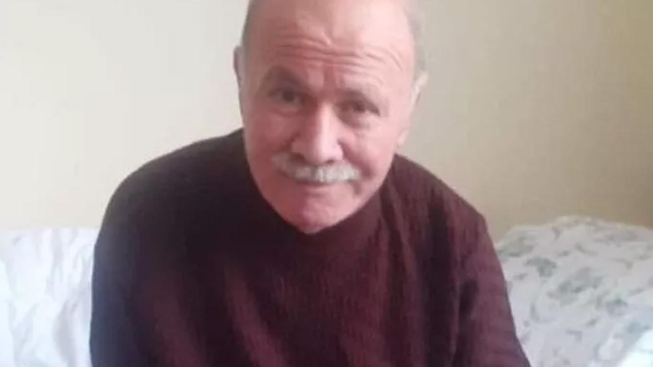 Bayramda yediği baklava sonu oldu: 20 gün sonra hayatını kaybetti