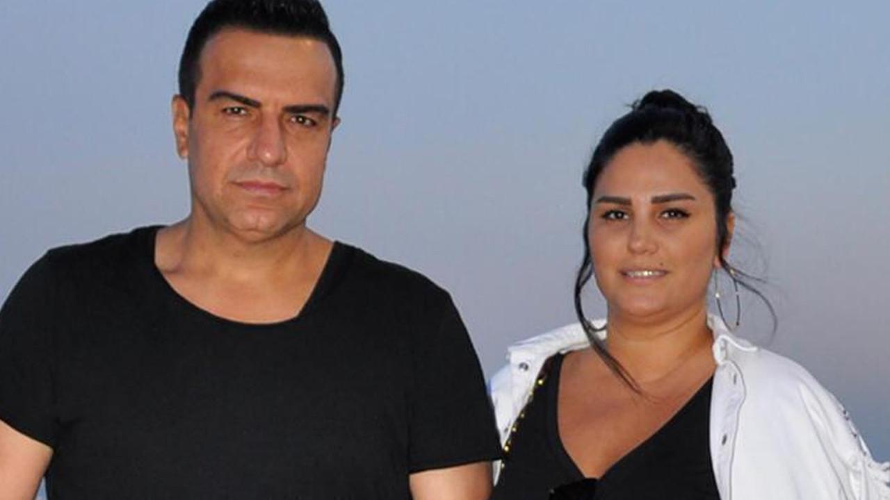 Fatoş Yelliler hakkında bomba iddia: Bir sevgilisi daha var