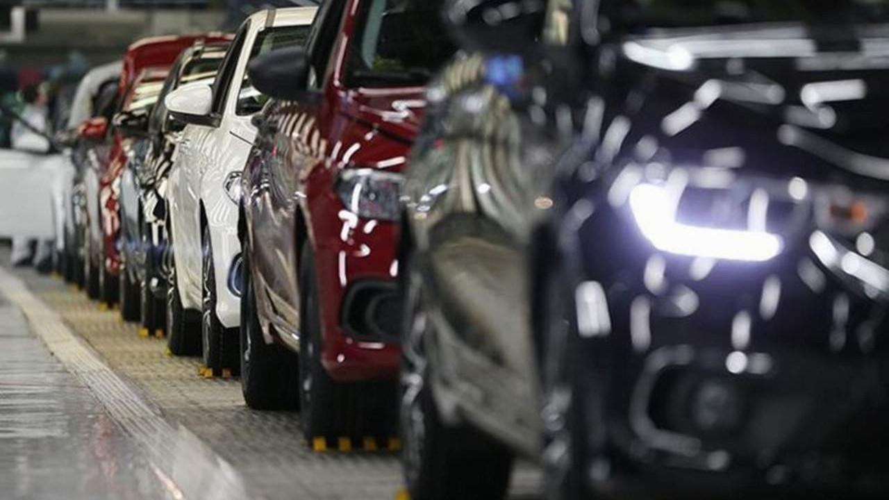 Otomobilde ÖTV matrahları değişti! Hem 0 km'de hem de 2. elde fiyatlar düşecek!