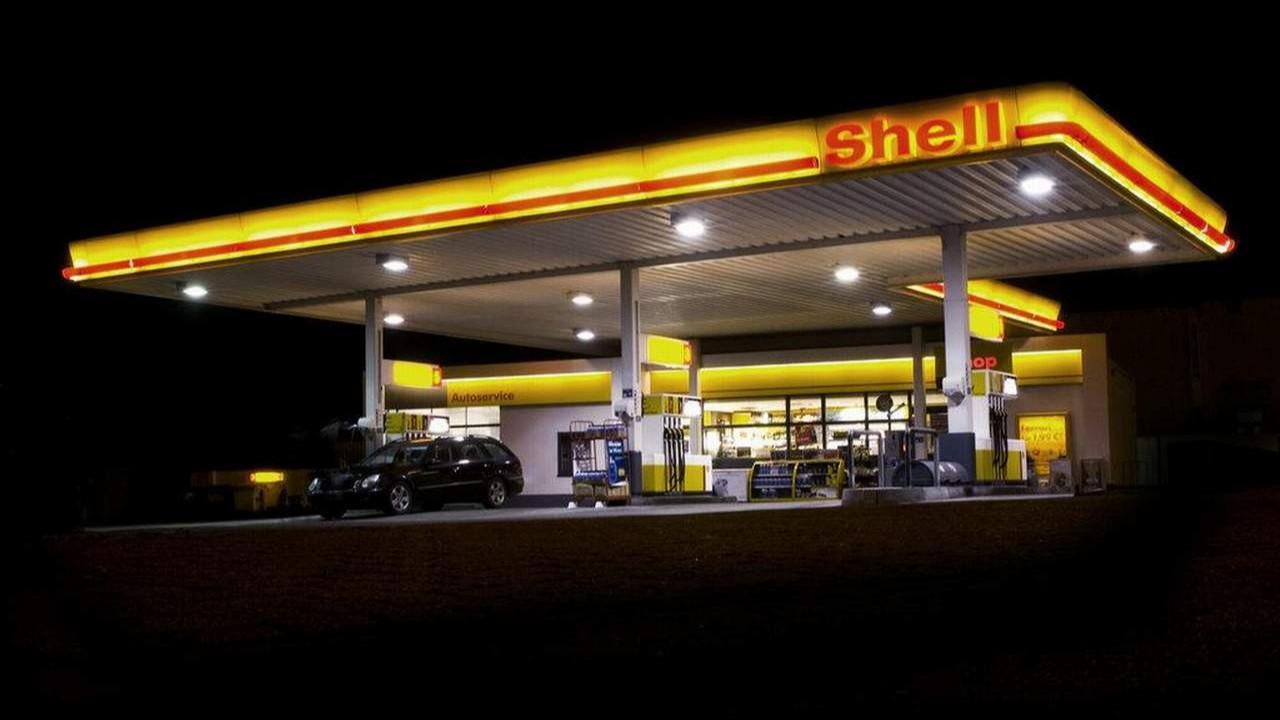 Shell 110 milyon dolar tazminat ödeyecek