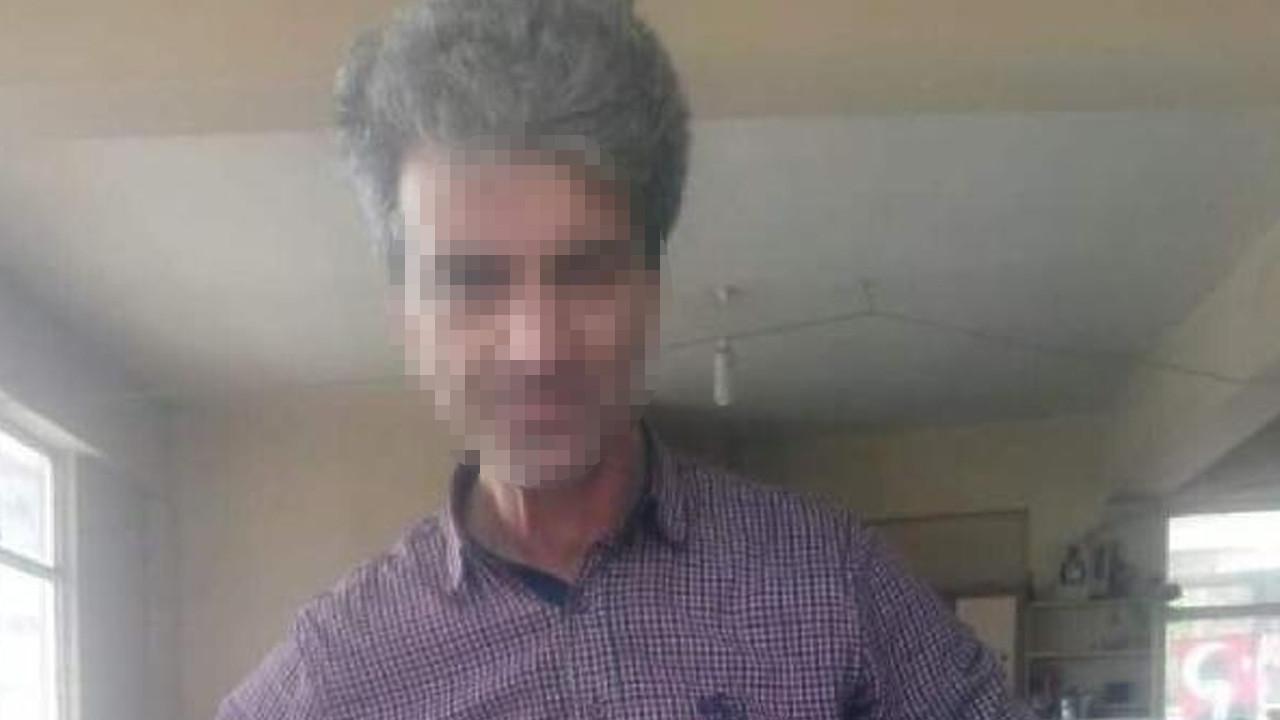 Kahvede iğrenç olay! Engelli kişiye cinsel saldırıdan tutuklandı