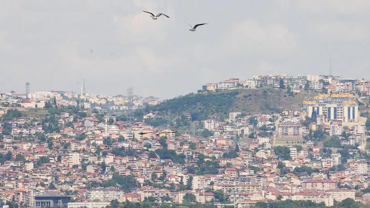 İstanbul depremi için korkunç senaryo: Gerçek olursa...