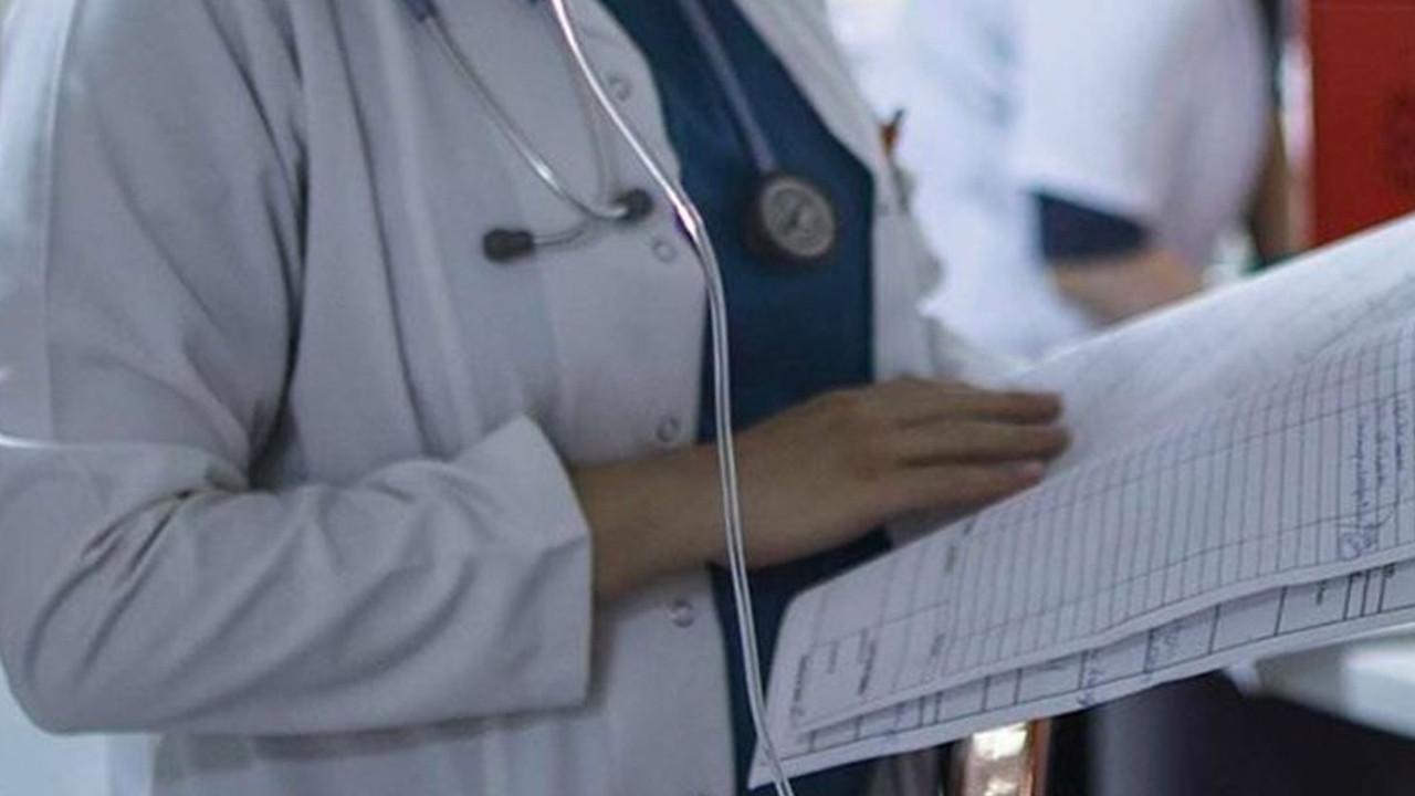 Aile hekimleri iş bırakacaklarını açıkladı, Bakanlık geri adım attı