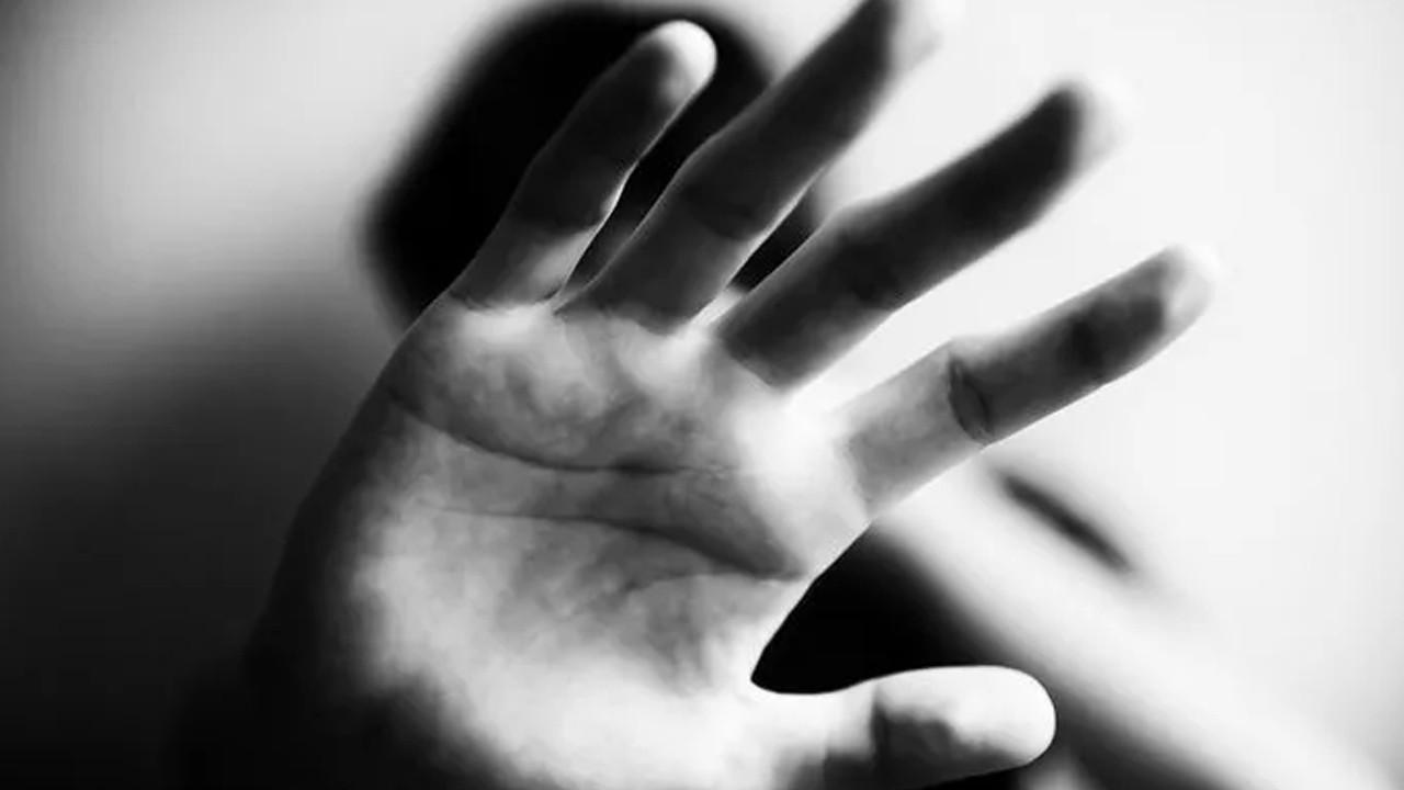 Kan donduran olay: Uyuşturucu kullandırıp tecavüz etti