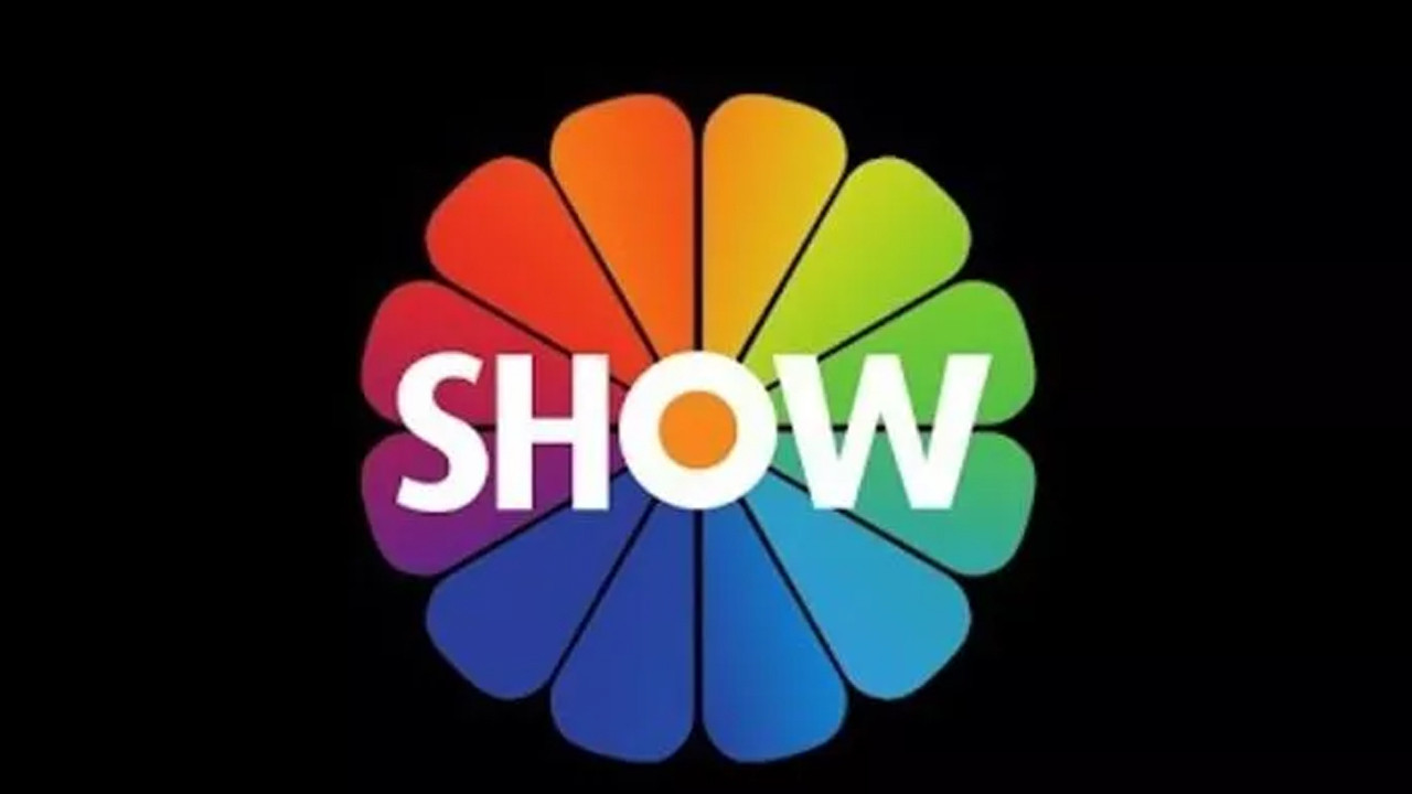 Show TV yeni dizisini duyurdu: İşte 'İçimizden Biri'nin dikkat çeken kadrosu