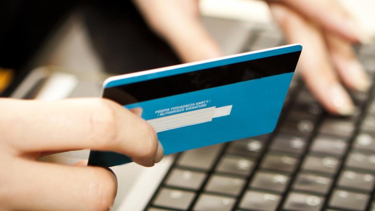 Bir devrin sonu: Kredi kartları değişiyor