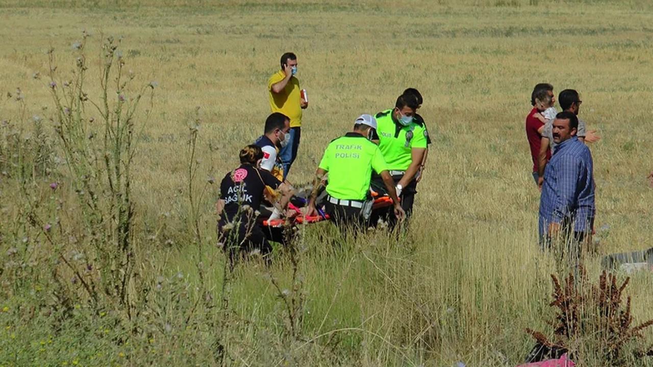 Tatil yolundan acı haber: Anne ve 2 kızı hayatını kaybetti