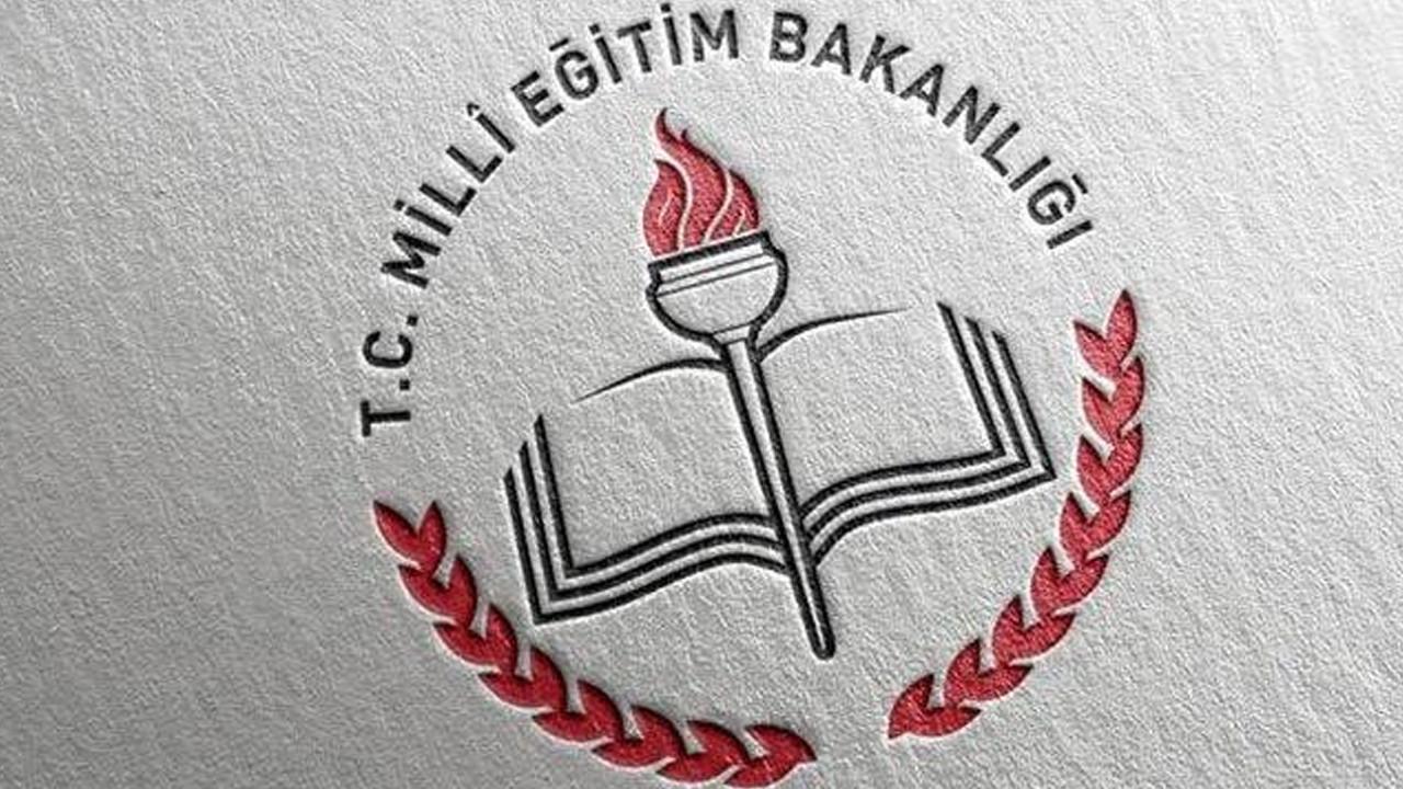MEB'den personel alım duyurusu: Başvurular başladı