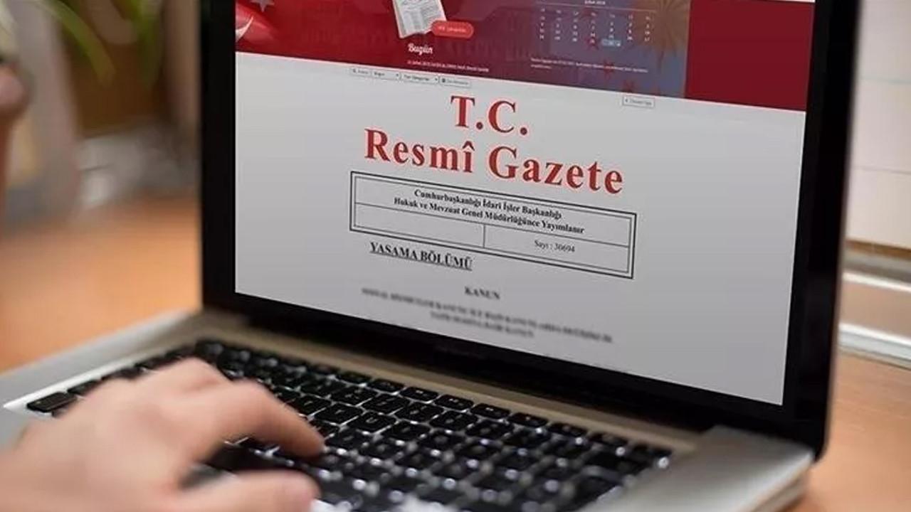 Yeni vergi paketi yürürlüğe girdi: 850 bin kişiye vergi muafiyeti