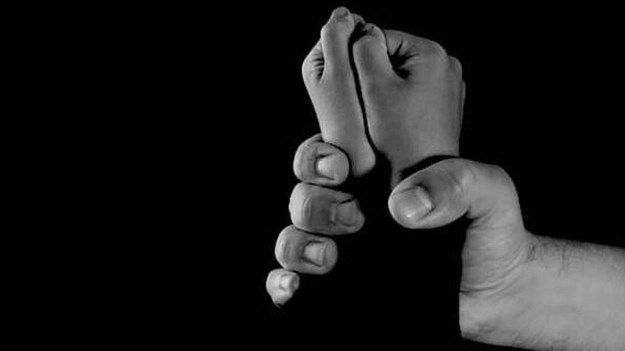 13 yaşındaki erkek çocuğuna cinsel istismarda bulunan sapık serbest bırakıldı