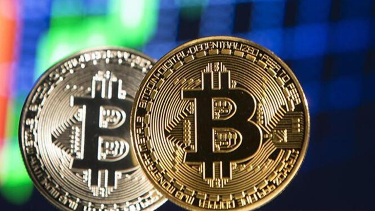 Dünya şokta: Kripto paralar rekor üstüne rekor kırıyor