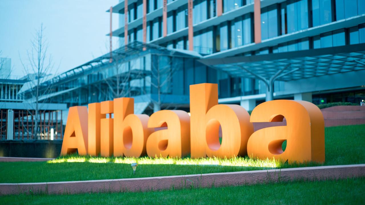 Siyasetçiye dünya devi Alibaba 'soruşturması