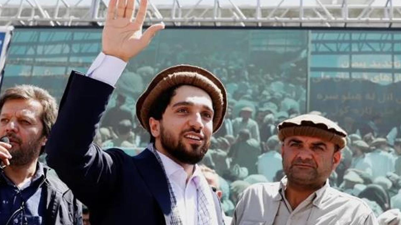 Taliban'a darbe vuran direnişin kalesi Pencşir'de son durum