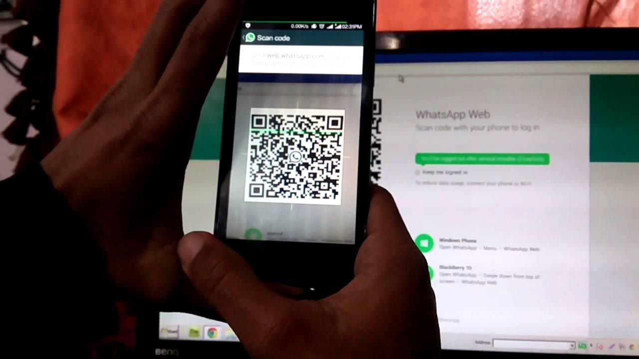 WhatsApp'tan kullanıcılarını sevindirecek güncelleme - Resim: 1