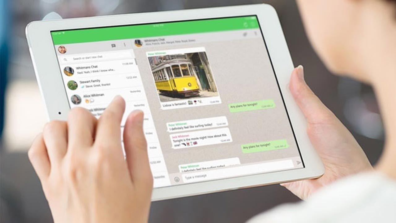 WhatsApp'tan kullanıcılarını sevindirecek güncelleme - Resim: 4