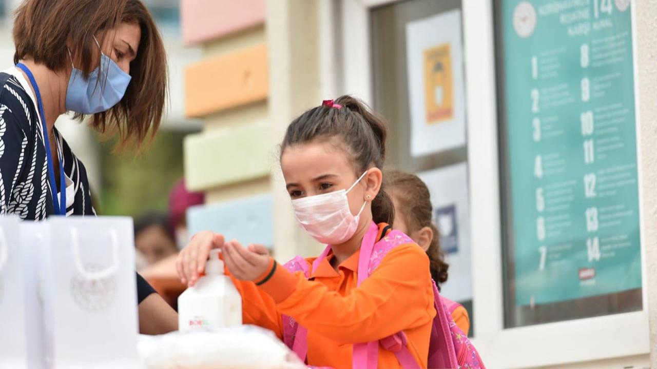 Bakan Özer açıkladı: İşte Türkiye'deki okula devam oranı