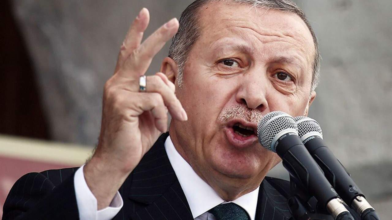 Ayşenur Arslan yazdı: ''Cumhurbaşkanı Erdoğan'ın aklındaki plan''