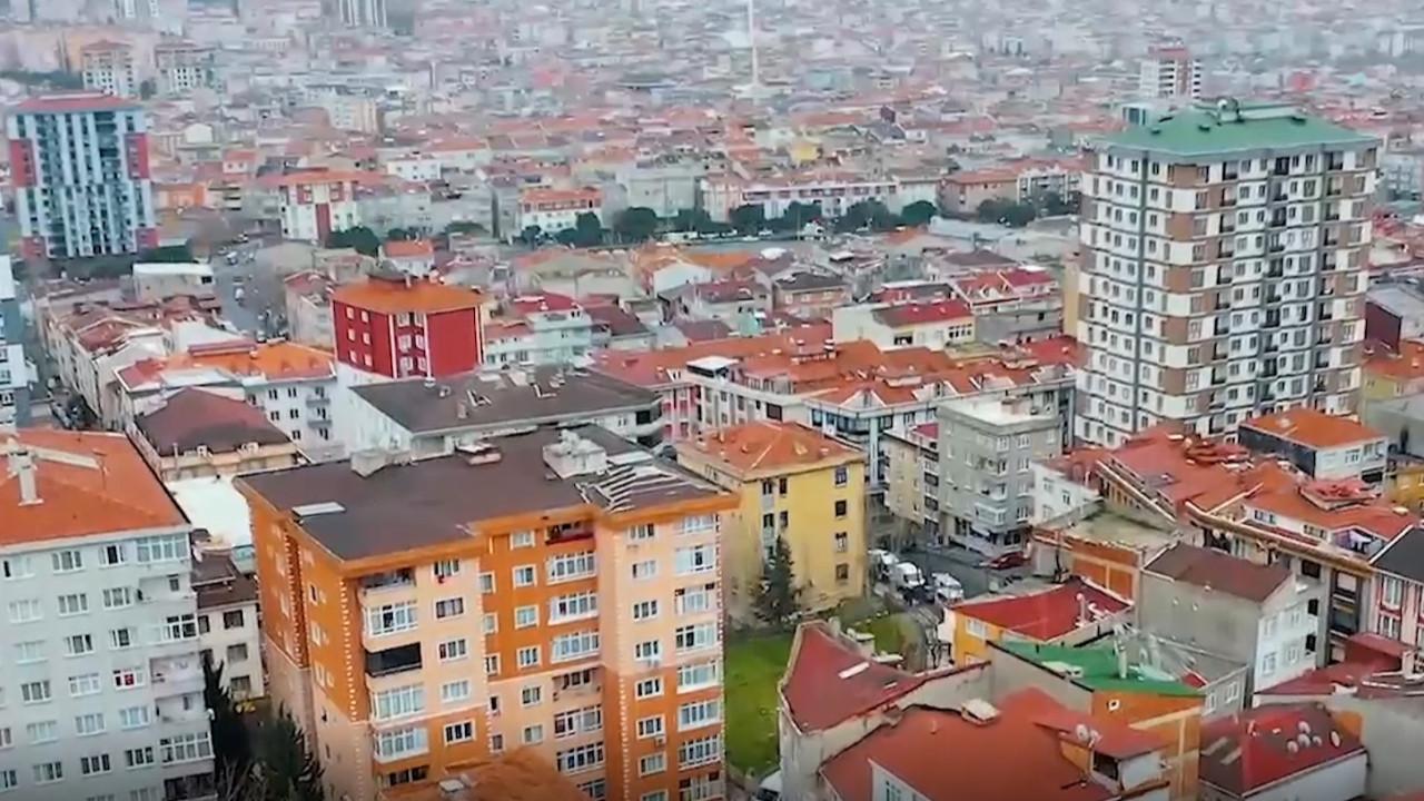 İBB'nin İstanbul Yenileniyor kampanyasına rekor başvuru