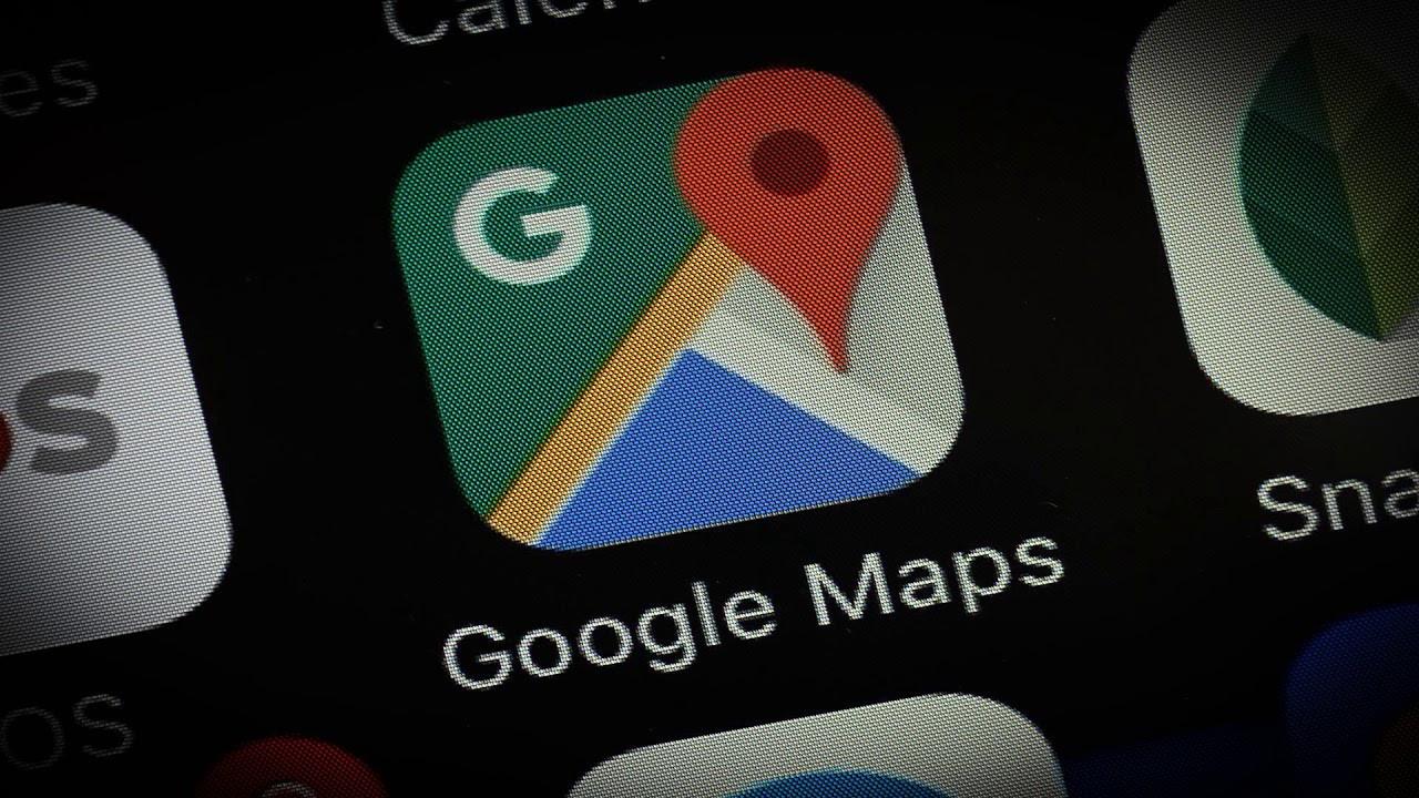 Google Haritalar artık özel otoyolların ücretini de gösterecek