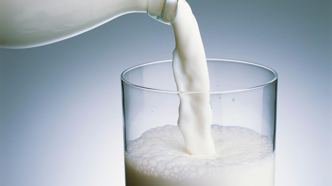 Süt fiyatlandırmasında yeni dönem başlıyor