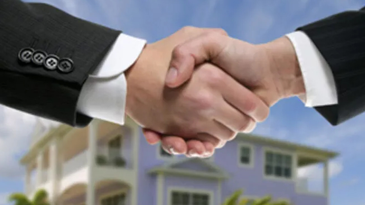 Ev kiralayacaklar dikkat: İşte yeni dolandırıcılık yöntemi