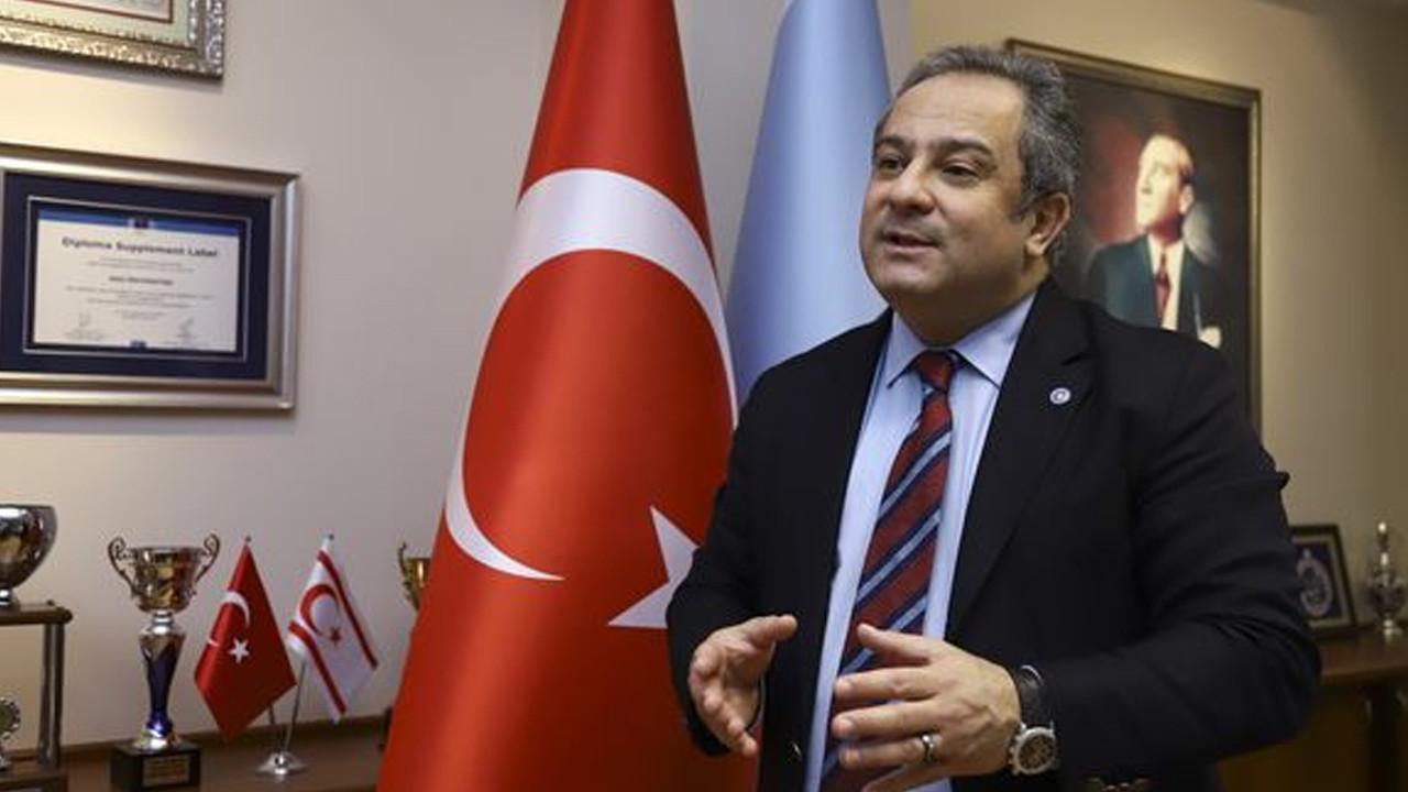 Prof. Dr. Mustafa Necmi İlhan'dan umutlandıran koronavirüs açıklaması