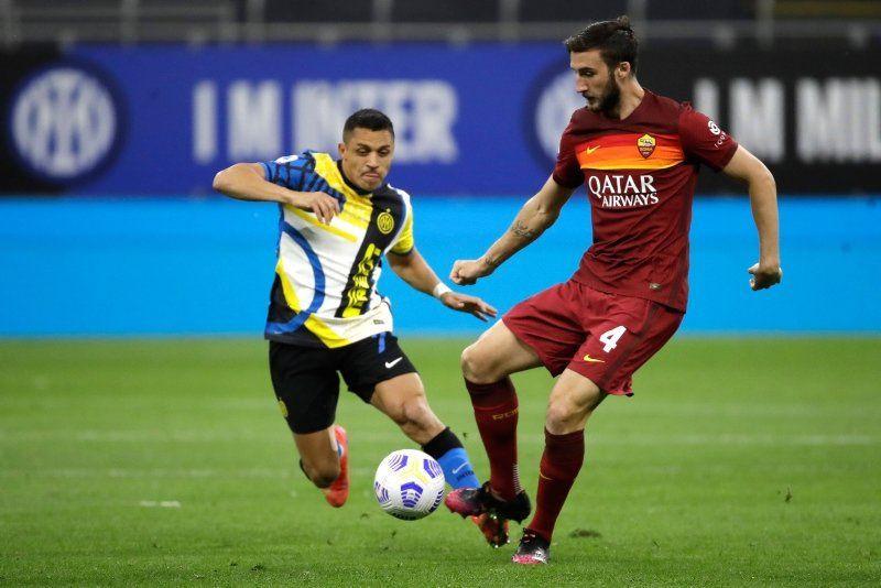 Fenerbahçe golcü transferinde 2 yıldız isim için düğmeye bastı - Resim: 2