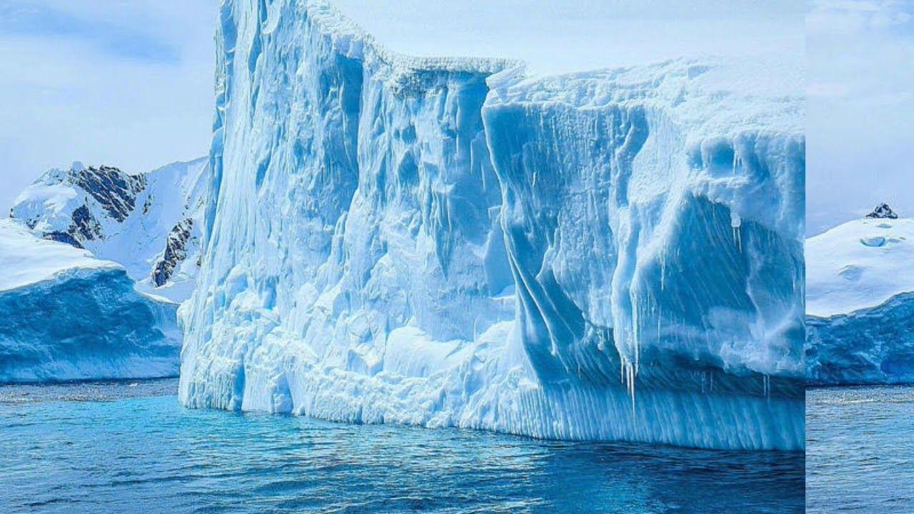 Bilim insanlarından korkutan tespit: Dünya artık bir küre değil! Şekli değişti - Resim: 2