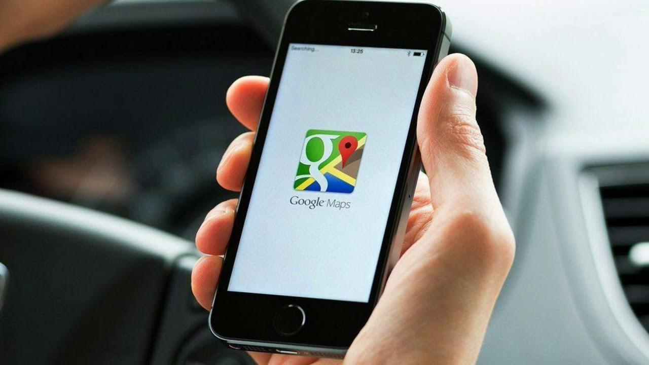 Google'dan radikal karar! Verilerini paylaşmayan engellenecek