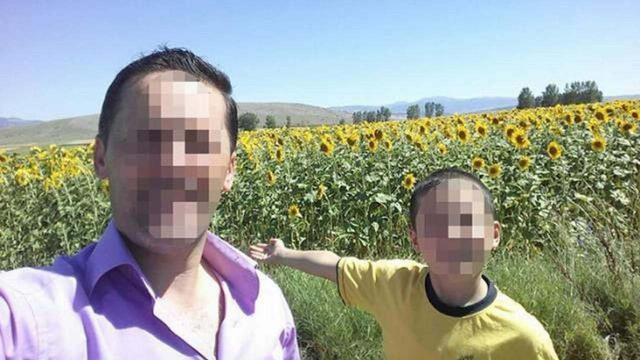 Ailesini kurşuna dizen 14 yaşındaki çocuk, kendini böyle savundu