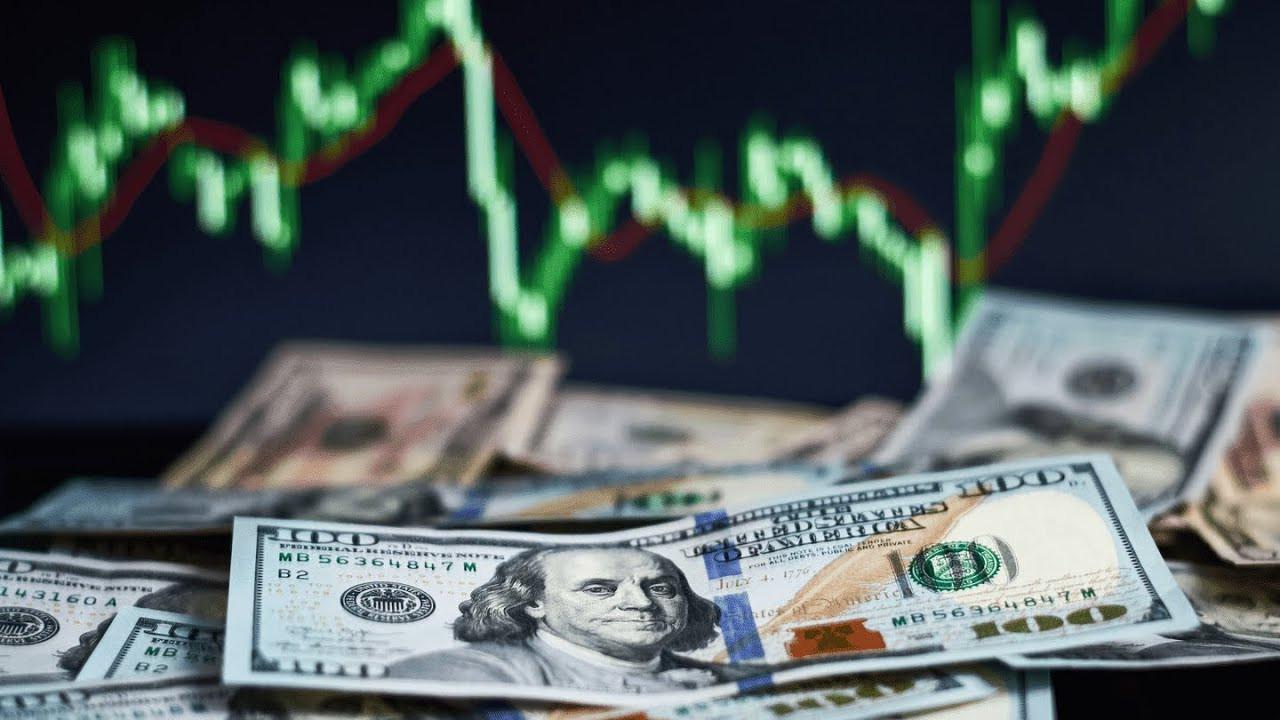 Dolar, Euro ve altından rekor üstüne rekor!