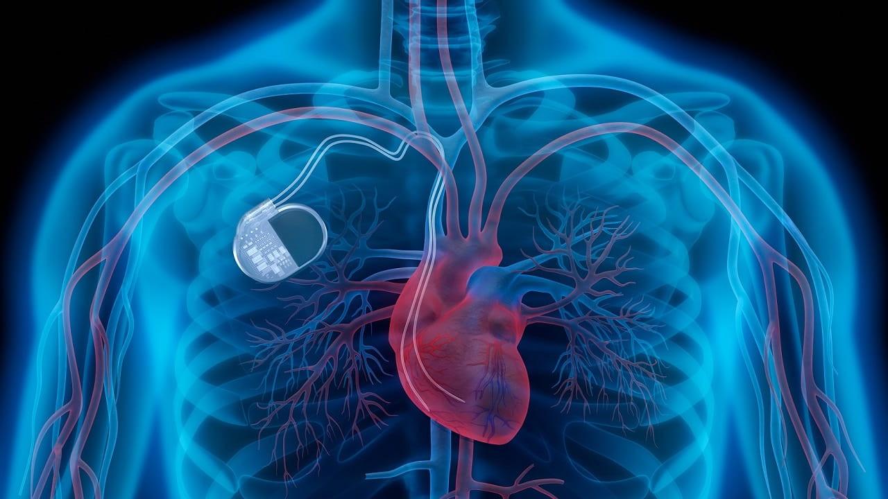 Kalp pili taşıyanlar için kritik aşı uyarısı