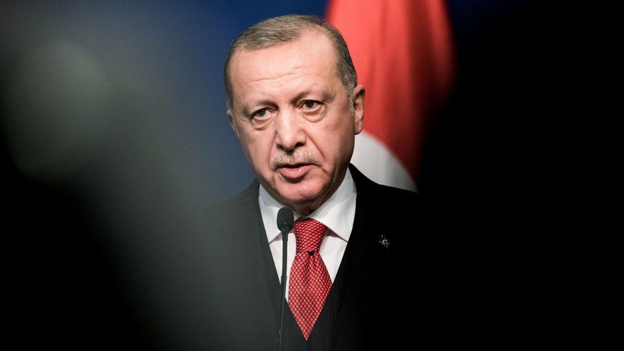 CİMER'den gelen yanıt Erdoğan'ı yalanladı