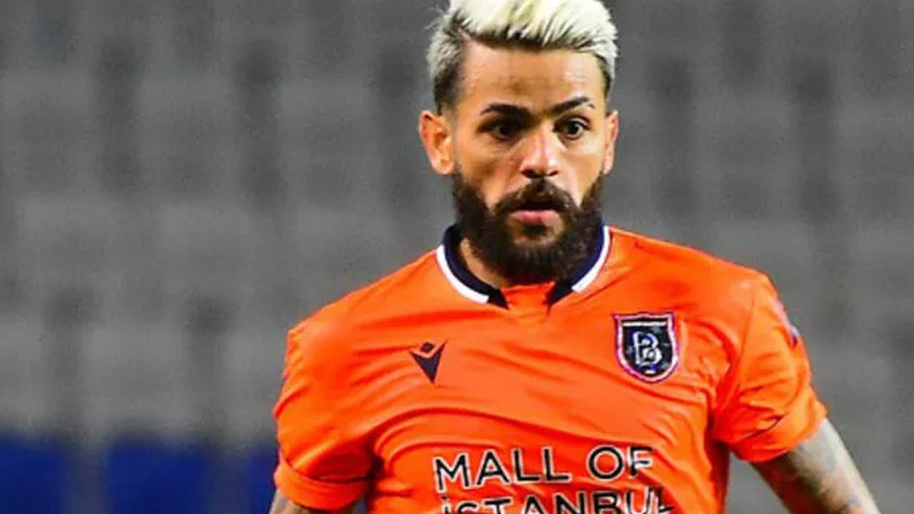Süper Lig devinde şok: Yıldız futbolcu kadro dışı bırakıldı
