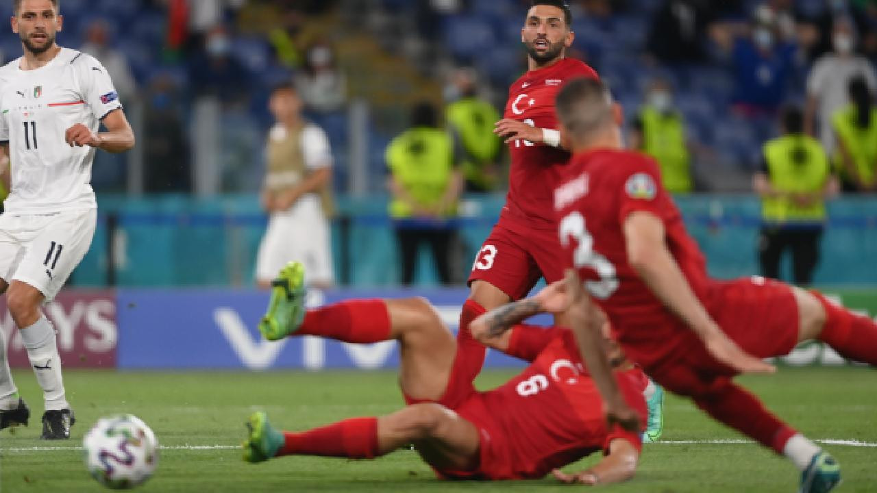 Beşiktaş'tan bir transfer daha! KAP'a bildirildi