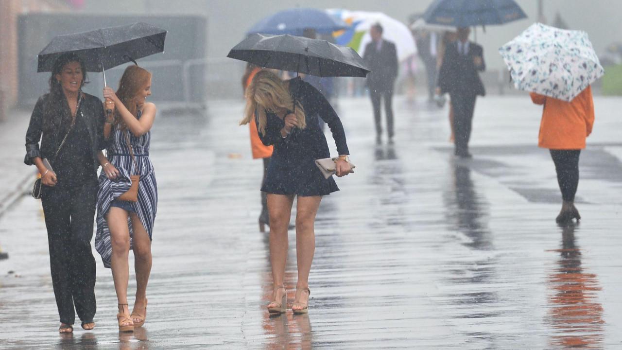 Meteoroloji'den peş peşe kritik uyarı: Hava bir anda kışa dönecek