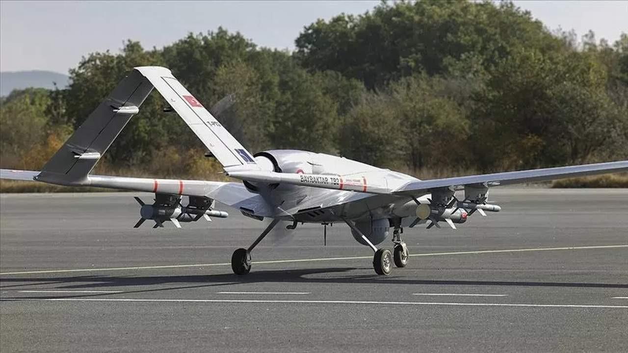 Bayraktar TB2 ve T129 ATAK helikopterlerine talip çıktı